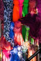 The Fashion Yards 2014 #104