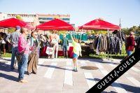 The Fashion Yards 2014 #109