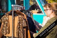 The Fashion Yards 2014 #121