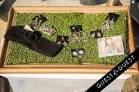 The Fashion Yards 2014 #122