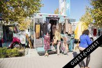 The Fashion Yards 2014 #127