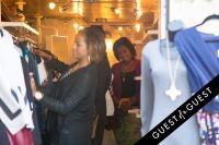 The Fashion Yards 2014 #128