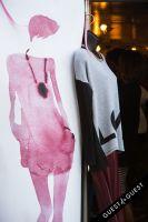The Fashion Yards 2014 #129