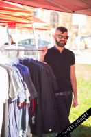 The Fashion Yards 2014 #144