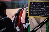 The Fashion Yards 2014 #150