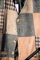 The Fashion Yards 2014 #157
