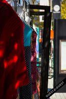 The Fashion Yards 2014 #163