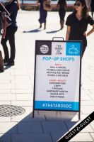 The Fashion Yards 2014 #165