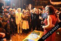 Haspel's 105th Anniversary Celebration #62