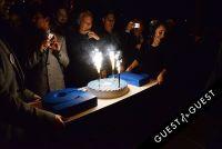 Haspel's 105th Anniversary Celebration #71
