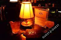 Haspel's 105th Anniversary Celebration #160