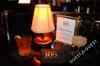Haspel's 105th Anniversary Celebration #161