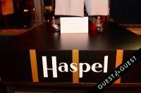 Haspel's 105th Anniversary Celebration #172