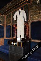 Haspel's 105th Anniversary Celebration #174