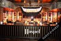 Haspel's 105th Anniversary Celebration #185