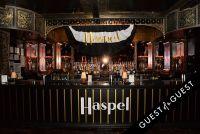 Haspel's 105th Anniversary Celebration #186