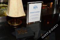 Haspel's 105th Anniversary Celebration #194