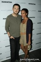 Manhattan Magazine Release Party #8