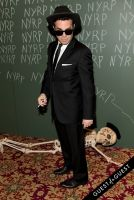 Bette Midler Presents New York Restoration Projects 19th Annual Halloween Gala: Fellini Hulaweeni #39