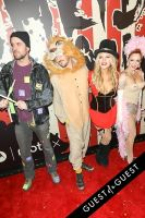 Heidi Klum's 15th Annual Halloween Party #79