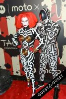 Heidi Klum's 15th Annual Halloween Party #89