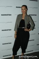 Manhattan Magazine Release Party #16