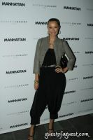 Manhattan Magazine Release Party #17