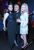 Halloween Party At The W Hotel #59
