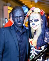 Halloween Party At The W Hotel #80