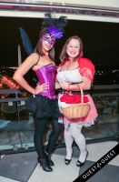 Halloween Party At The W Hotel #152