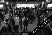 Versailles Ball at Sax #23