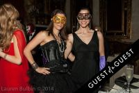 Versailles Ball at Sax #29