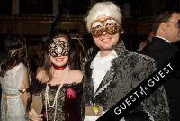 Versailles Ball at Sax #30