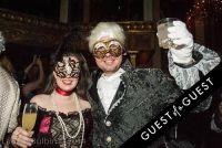 Versailles Ball at Sax #77