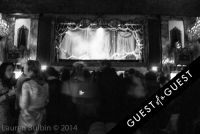 Versailles Ball at Sax #89
