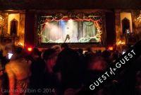 Versailles Ball at Sax #90