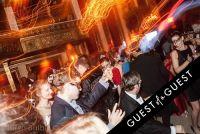 Versailles Ball at Sax #91