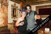 Versailles Ball at Sax #100