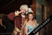 Versailles Ball at Sax #123