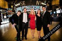 Autism Speaks Chefs Gala #12