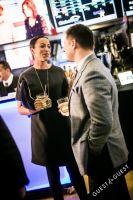 Autism Speaks Chefs Gala #50