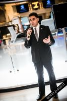 Autism Speaks Chefs Gala #56