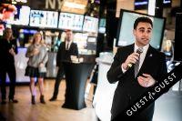 Autism Speaks Chefs Gala #58