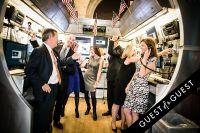 Autism Speaks Chefs Gala #71