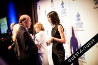 Autism Speaks Chefs Gala #100