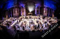 Autism Speaks Chefs Gala #104