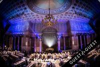 Autism Speaks Chefs Gala #105