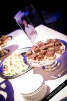 Autism Speaks Chefs Gala #106