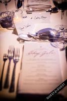 Autism Speaks Chefs Gala #107