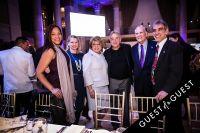 Autism Speaks Chefs Gala #132